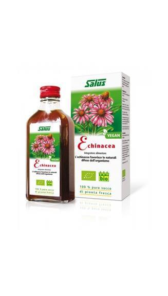 echinacea-succo