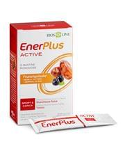 Enerplus-active
