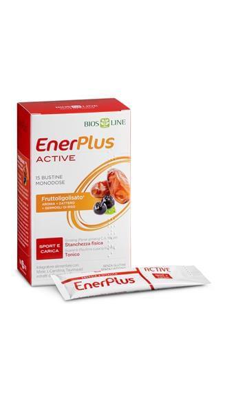 Enerplus-active