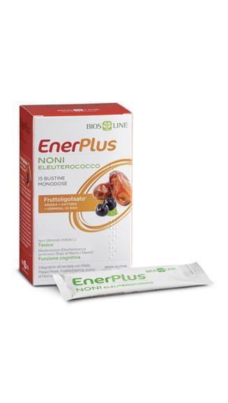 Enerplus-noni-1-600x600