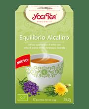 EQUILIBRIO ALCALINO 150dpi IT Q07-267x400