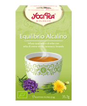 EQUILIBRIO ALCALINO 150dpi IT S05-267x400