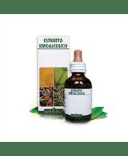 estratto idroalcolico 1