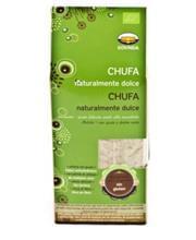 farina-di-chufa-69141-2