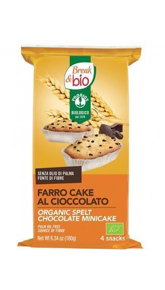farro-cake-al-cioccolato-4x45g-180g