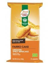 farro-cake-naturale
