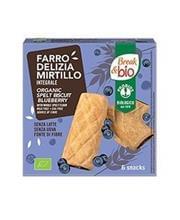 farro-delizia-al-mirtillo (2)