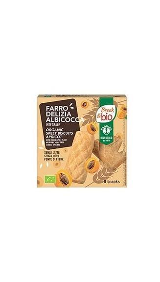 farro-delizia-all-albicocca (2)