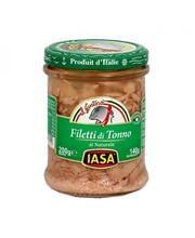 filetti-tonno-naturale-iasa
