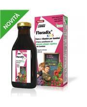 floradix-kids-integratore-ferro