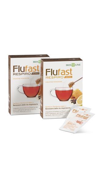 FLUFAST-respiro