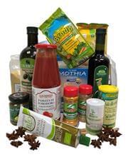 Foto categoria condimenti-conserve 2