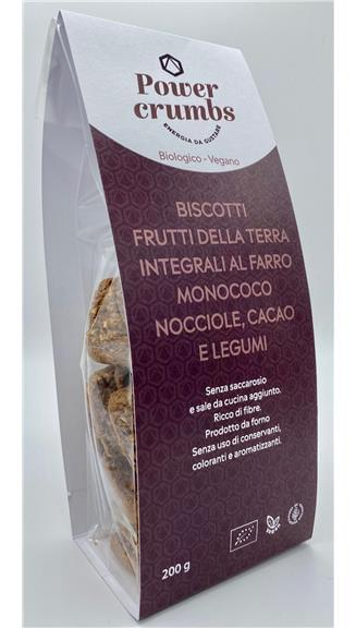 frutti d.t. cacao