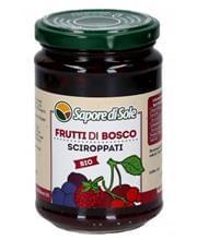 frutti-di-bosco-sciroppati-biologici-111355