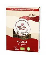 fusilli-riso-quinoa-real-bio