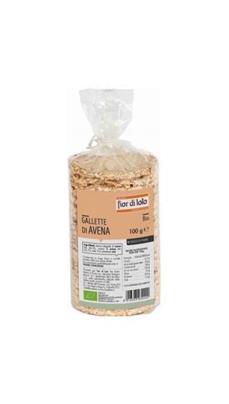 gallette-bio-avena-fiordiloto
