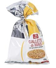 gallette mais ciuffo