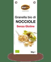 granella-nocciole