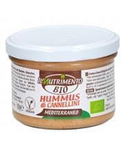 hummus-di-cannellini-mediterraneo-180g-savhuca0180-168416