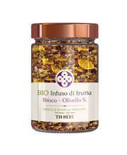 ibisco olivello