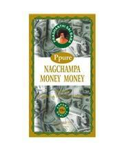 inc-p61 2 3 dinero