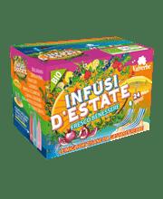 infusi-destate-single-box--600x600