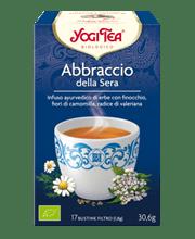 it product abbraccio-267x400