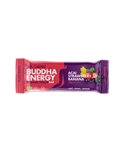 iyoi3w-Buddha Energy acai morango 35UNIV frente