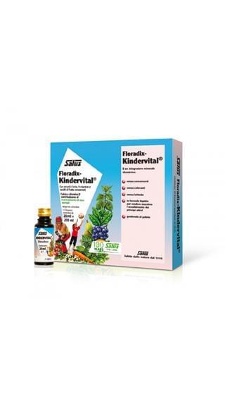 kindervitalr-formula-classica-monodose