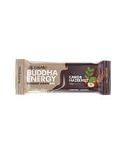 kkqawl-Buddha Energy Alfarroba 35UNIV frente
