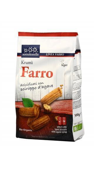 krumi-di-farro-300g-st05087
