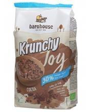 krunchy-joy-cocoa-375g-37965-168404