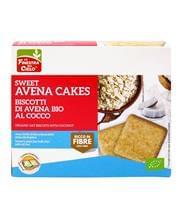 la-finestra-sul-cielo-sweet-avena-cakes-biscotti-avena-cocco