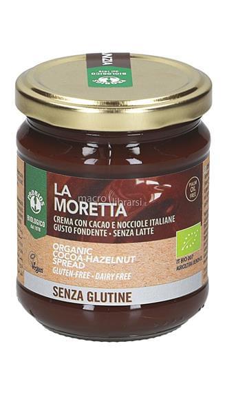 la-moretta-crema-di-nocciole-e-cacao-fondente-45530-3