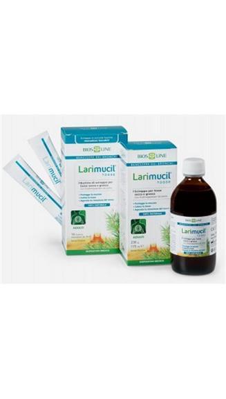Larimucil-tosse-adulti-321x240