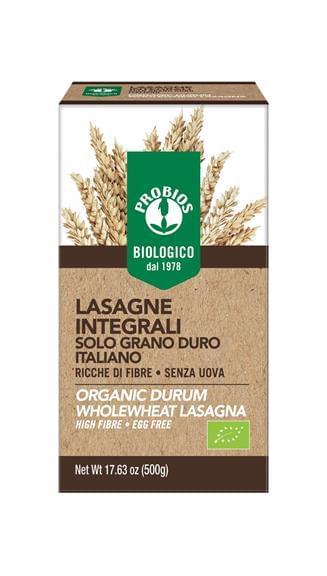 lasagne-integrali-di-semola-di-grano-duro