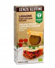 lasagne-mais-riso-37071