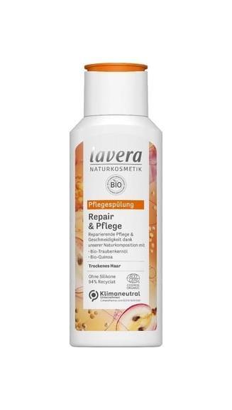 lavera-hair-pro-balsamo-riparatore-200-ml-1297727-it