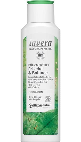 lavera-hair-pro-freshness-anti-grease-shampoo-250-ml-1265120-en