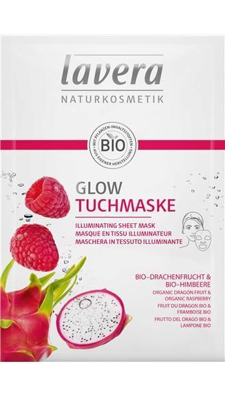 lavera-maschera-illuminante-in-tessuto-con-dragoncello-bio-e-lampone-bio-1-pz-1234906-it