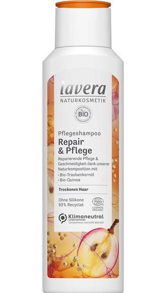 lavera-shampoo-repair-care-250-ml-1265080-it