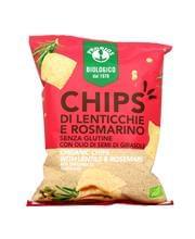 lenticchie-chips-rosmarino-lenticchie