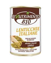 lenticchie-italiane-naturali-400g