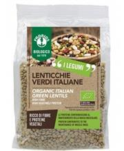 lenticchie-verdi