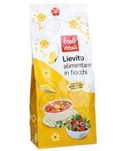 lievito-alimentare-in-fiocchi-145442-2