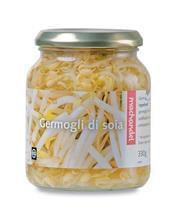 machandel-germogli-di-soia-al-naturale