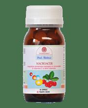 macroacer