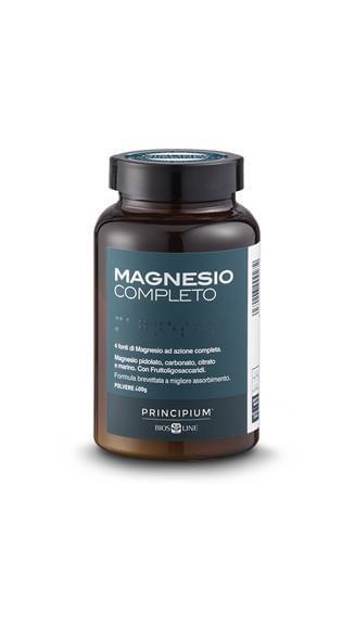 Magnesio-completo-400
