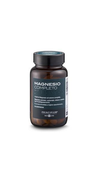 Magnesio-completo-90