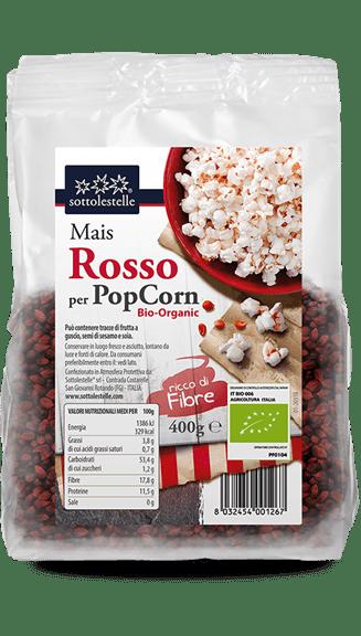 mais-rosso-per-pop-corn 890-915